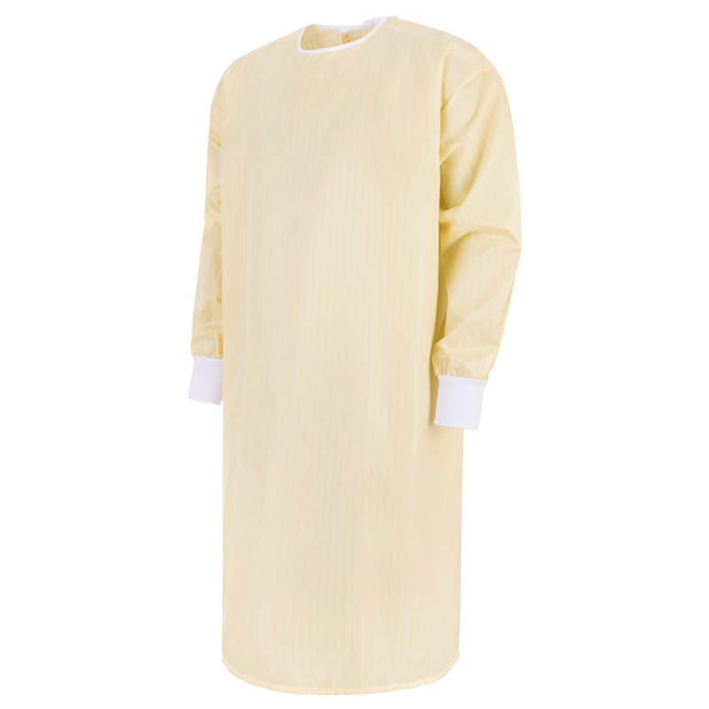 M1G Isolation Gown - MIP UK