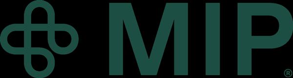 miplogo-130x57